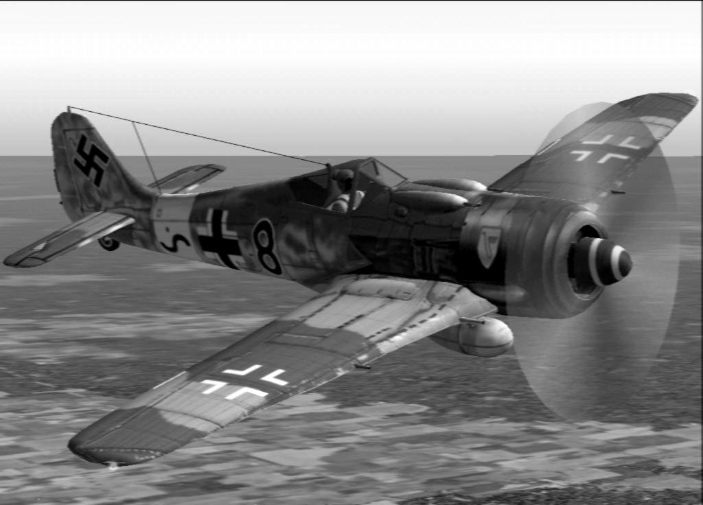 Resultado de imagem para avião com buracos bala segunda guerra