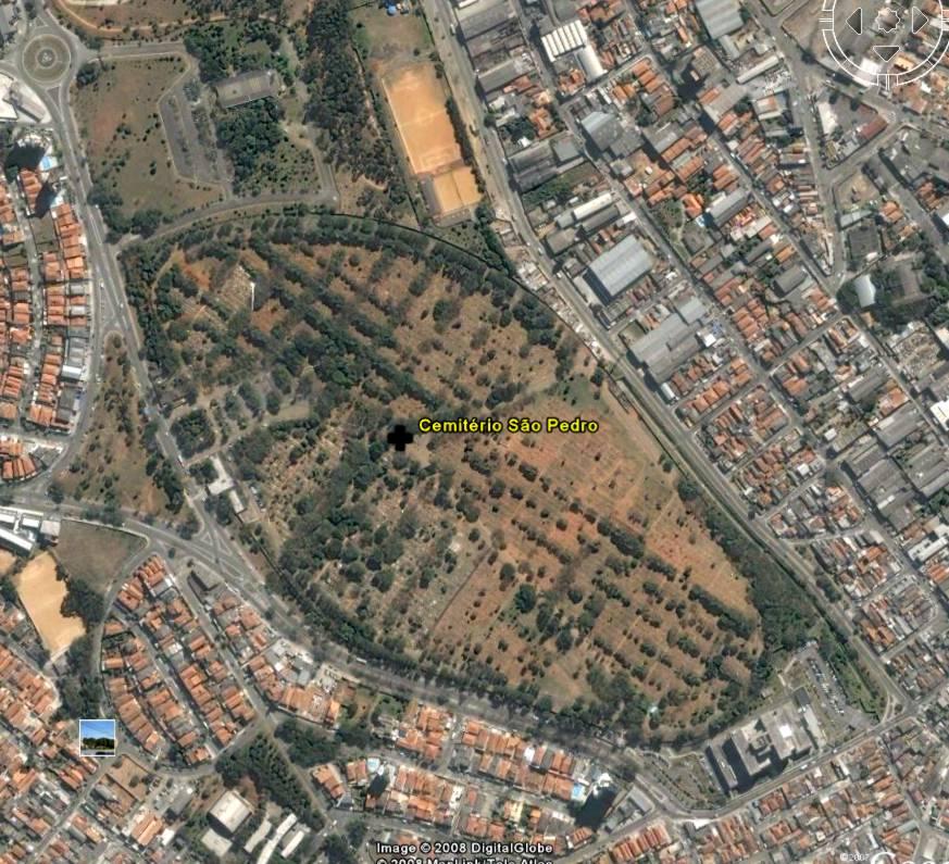 http://www.alemdaimaginacao.com/Noticias/Joelma/CemiterioSaoPedro.jpg