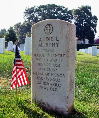 the achievements of audie murphy in texas history This is a bio of audie murphy 's life with audie's family history and vintage photos audie murphy was born on june 20 please edit audie's biography texas.