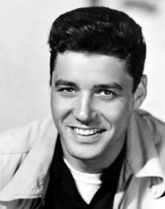 guy williams nz