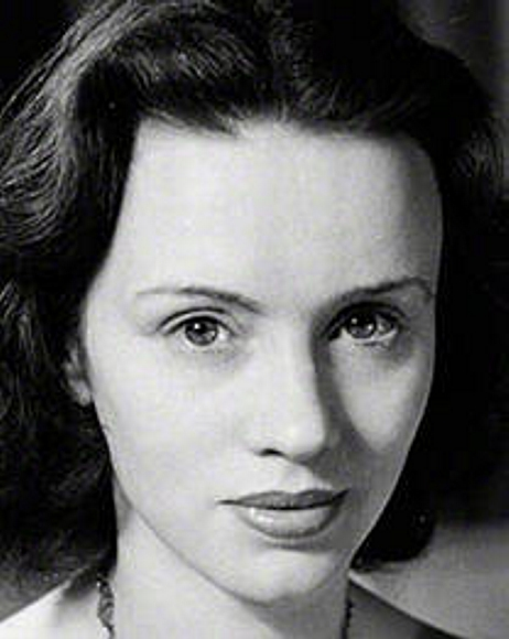 Jessica Tandy Net Worth