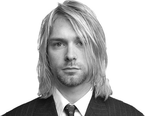 Kurt Cobain: a teoria de assassinato do músico
