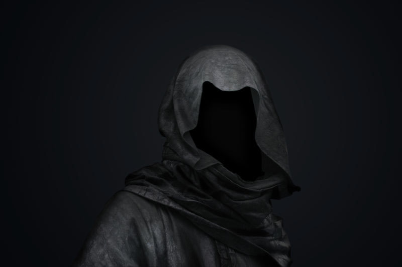 Resultado de imagem para escuridão